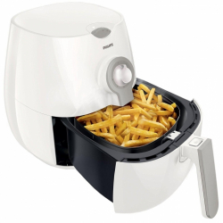 Chollo - Philips AirFryer HD9216/80 Freidora sin aceite 1425W