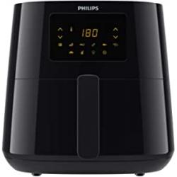 Chollo - Philips AirFryer XL Essential Freidora sin aceite | HD9270/90