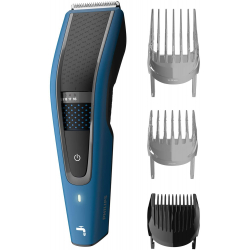 Chollo - Philips HC5612/15 Hairclipper series 5000 Cortapelos