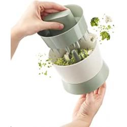 Chollo - Picador de Verduras Lékué Veggie Ricer