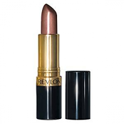 Chollo - Pintalabios Revlon Pearl Lipstick Super Lustrous Caramel Glace 103