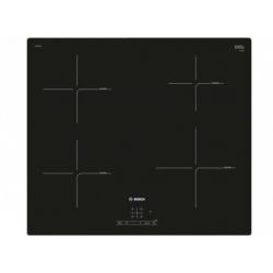 Chollo - Placa de Inducción Bosch PUE611BF1J (60cm)