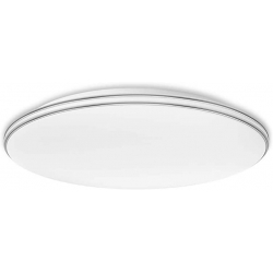 Chollo - Plafón de Techo LED LVWIT 24W