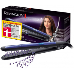 Chollo - Plancha de Pelo Remington S7710 Pro Ion