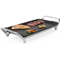 Chollo - Plancha para Asar Princess Table Chef Premium 103100