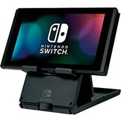 Chollo - Playstand HORI para Nintendo Switch