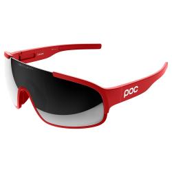 Chollo - POC Crave Gafas deportivas | CR3010