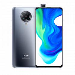 Chollo - Poco F2 Pro 5G 6GB/128GB Versión Global [Desde España]