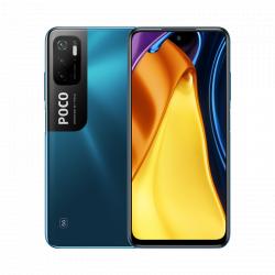 Chollo - POCO M3 Pro 5G desde 159€