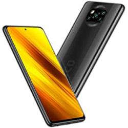 Chollo - POCO X3 NFC 6GB 128GB | M2007J20CG
