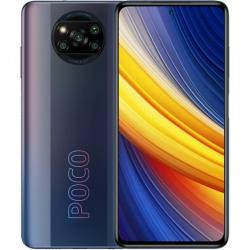Chollo - POCO X3 Pro 6GB 128GB Versión Global Negro