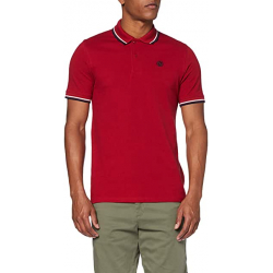 Chollo - Polo Jack & Jones Jjenoah