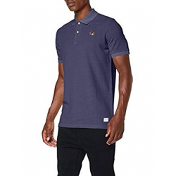 Chollo - Polo Jack & Jones Jorsurfemb
