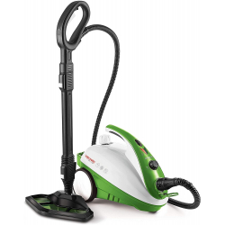 Chollo - Polti Vaporetto Smart 35_Mop Limpiador a vapor con caldera