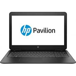 "Chollo - Portátil 15"" HP Pavilion 15-bc520ns i7-9750H 16GB 1TB+512GB"