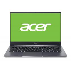 Chollo - Portátil Acer Swift 3  i5-10 8GB 256GB
