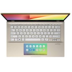"Chollo - Portátil ASUS VivoBook S14 S432FL-EB074T i5-10210U 8GB 512GB MX250 14"""