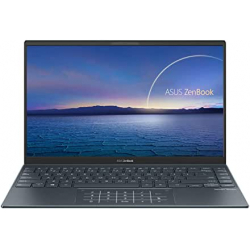 Chollo - Portátil ASUS ZenBook 14 UX425EA-HM038T i5-1135G7 8GB 512GB Intel Iris Xe Graphics
