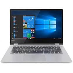 "Chollo - Portátil Convertible Lenovo Yoga 530-14ARR Ryzen3 2200U 4GB 128GB 14"" (81H9002YSP)"
