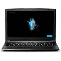 """Chollo - Portátil Gaming Medion Erazer P6705 MD61384 i5-8300H 8GB 256GB GTX1050Ti 15.6"""""""