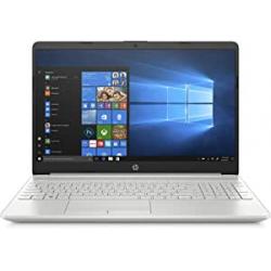 """Chollo - Portátil HP 15-dw0016ns i5-8265U 8GB 256GB 15.6"""""""
