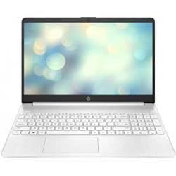 Chollo - Portátil HP 15s-eq1050ns 15s 12GB 512GB