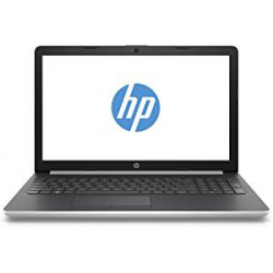 "Chollo - Portátil HP Notebook 15-da1015ns i5-8265U 8GB 512GB 15.6"" (5SX27EA)"