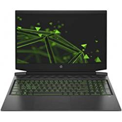 Chollo - Portátil HP Pavilion Gaming 16-a0007ns i7-10750H 16GB 1TB GTX1650