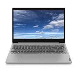 Chollo - Portátil Lenovo IdeaPad 3 8GB 256GB AMD AMD 3020e