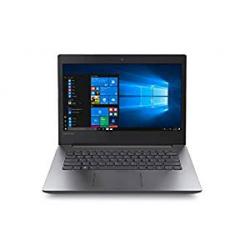 """Chollo - Portátil Lenovo IdeaPad 330-15ICH i7-8750H 8GB 1TB+128GB GTX1050 15.6"""" (0192651591850)"""