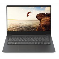 "Chollo - Portátil Lenovo Ideapad 530S-14IKB i5-8250U 8GB 256GB MX130 14"" (81EU00LASP)"