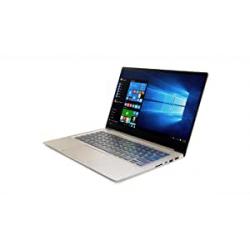 Chollo - Portátil Lenovo Ideapad 720S-13IKB i5-8250U 8GB 256GB