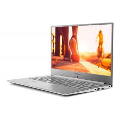 Chollo - Portátil Medion Akoya S6445 MD61352 i5-8265U 4GB 128GB