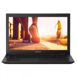 "Chollo - Portátil Medion P6685 i5-8250U 8GB 1TB+128GB MX150 15.6"" (30025457)"