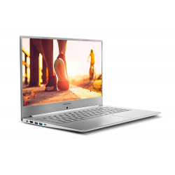 """Chollo - Portátil Medion Akoya S6445 MD61389 i5-8265U 8GB 256GB 15.6"""""""