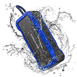 Chollo - Altavoz Bluetooth Poweradd 36W IPX7