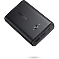 Chollo - Poweradd MP1095 15000mAh Powerbank