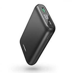 Powerbank 10000mAh Ugreen USB-C PD3.0 QC3.0 (70399)