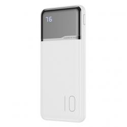 Powerbank Kuulaa 10000mAh USB-C (in)