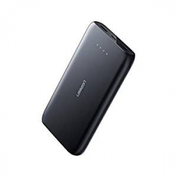 Powerbank 20000mAh Ugreen USB-C PD3.0 QC3.0 (60423)