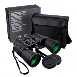 Chollo - Primáticos Binoculares 10x50