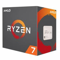 Chollo - Procesador AMD Ryzen 7 3700X BOX