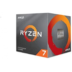 Chollo - Procesador AMD Ryzen 7 3800X BOX