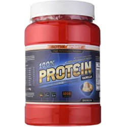 Chollo - Proteína de soja Sotya 1kg