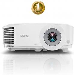 Chollo - Proyector Benq MH550 3500 Lúmenes ANSI DLP FullHD