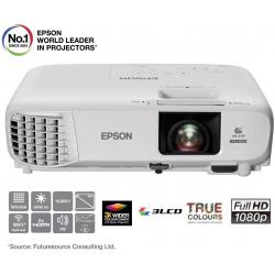 Chollo - Proyector Epson EB-U05 FHD 3200LM