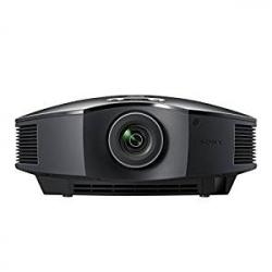 Proyector SXRD 3D Sony VPL-HW40ES Full HD