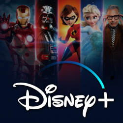 Chollo - Prueba Gratis Disney Plus 7 días