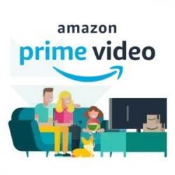 Chollo - Prueba Gratis 30 días Prime Video con Amazon Prime (nuevos clientes)