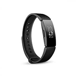 Chollo - Pulsera de actividad Fitbit Inspire